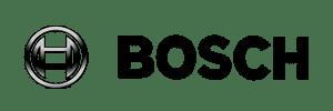 Herramientas Bosch España