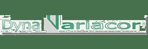 logo herramientas Dyna Variacor