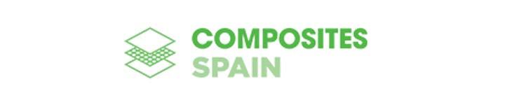 composites spain