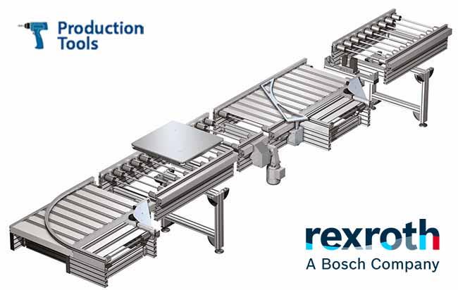 construccion modular rexeoth