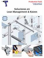 catalogo lean management bosch