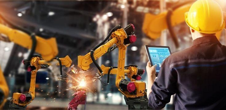 Ventajas y desventajas del lean manufacturing