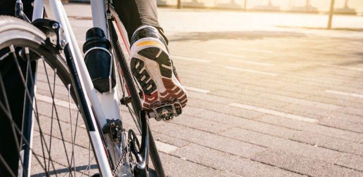 Herramientas para taleeres de bicicletas